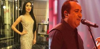 mehwish-hayat-and-rahat-fateh-ali-khan