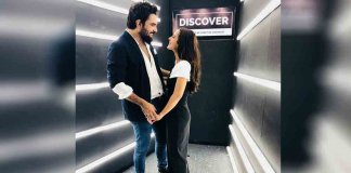 yasir hussain confessed love for Iqra Aziz
