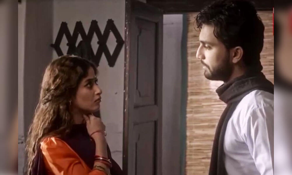Aangan Episode 5 Review: Totally Worth the Hype! - VeryFilmi
