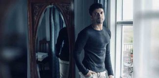 farhan akhtar song on APS