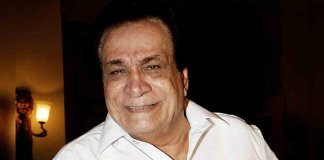 kader khan passes away