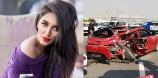 mathira-accident