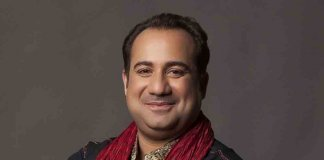 rahat fateh ali khan smuggled money