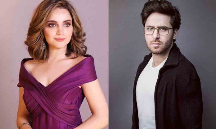 Pakistani Celebrities on Indian Jets Crossing LOC