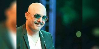 ali azmat malfunction in psl 4