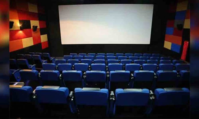 ban on indian movies in pakistan