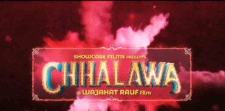 Chhalawa movie