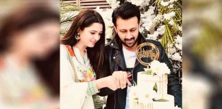 atif aslam birthday