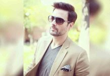 mikaal zulfiqar crush