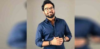 yasir hussain marriage