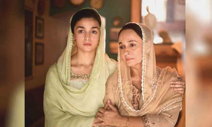 alia bhatt mother in pakistan