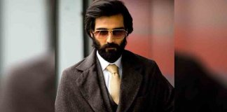 hasnain lehri in india