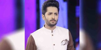 danish taimoor fat shaming