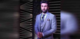 ranbir kapoor on indo-pak issue
