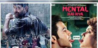 ban on bollywood movies in pakistan