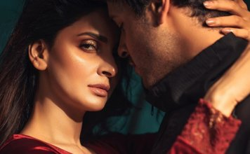 Saba Qamar Finally Reveals Her Unfiltered Side & Details Of Her 8-Year Relationship