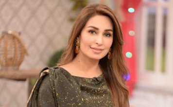 Reema Khan Clarifies Her Stance On Turkish Series Dirilis Etrugrul